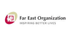 Far East Organization