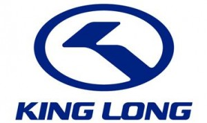 Kinglong